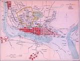 Yangon_Rangoon_and_Environ_map_1911