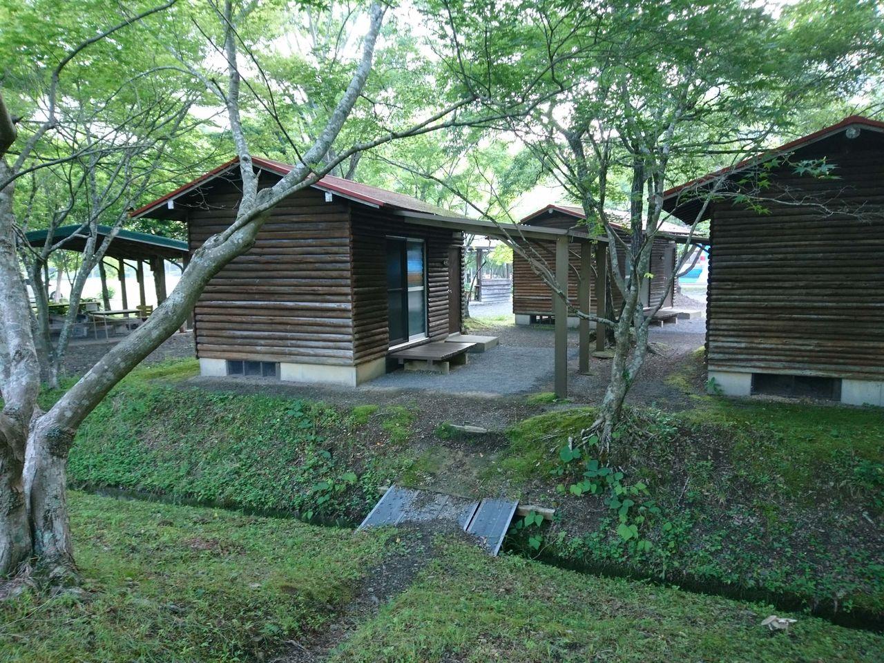 場 の なら キャンプ ここ 里 ぼちぼちキャンプ:ならここの里キャンプ場