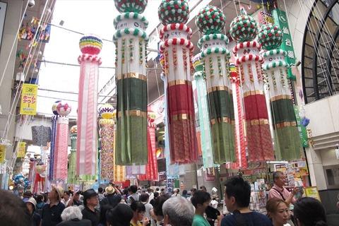 tanabata1290