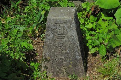 yamaura117