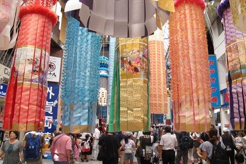 tanabata1285