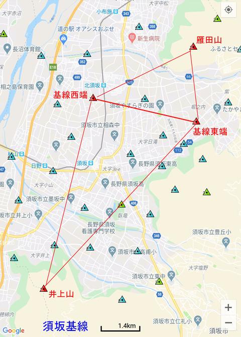 suzakakisenmap