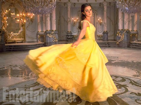 beauty-and-the-beast-emma-watson-ew