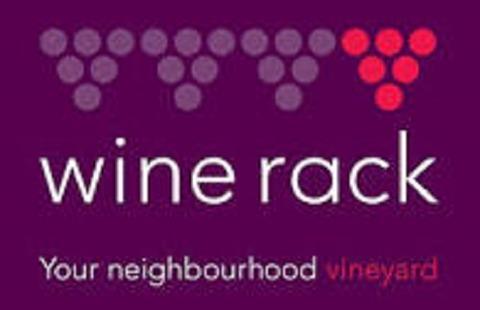 wine rack (1)
