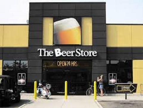 beer store (1)