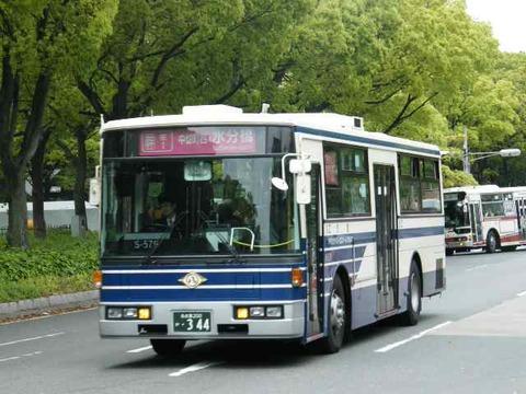 DSCF84591_t