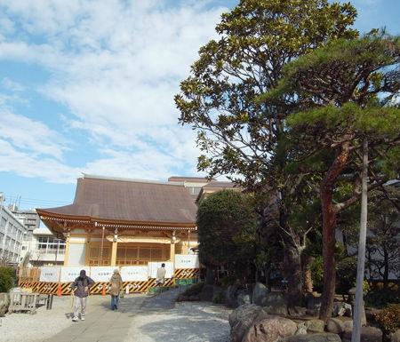 東覚寺110103b
