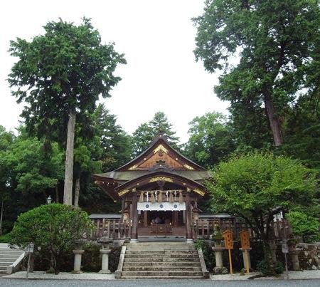 宇倍神社3