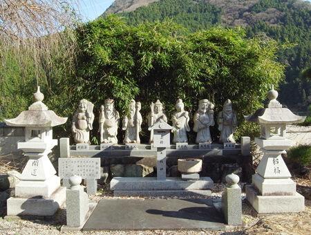 阿波善光寺4