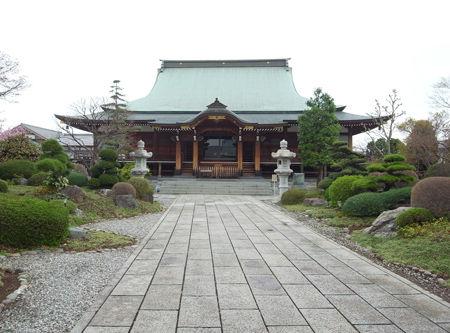 32慈眼寺8