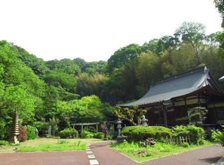 myokenji_tamagawa