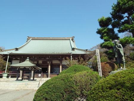 遊行寺01