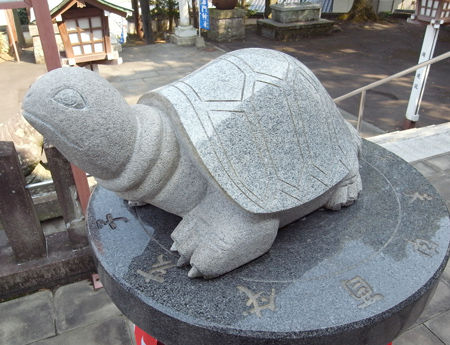 八幡竈門4