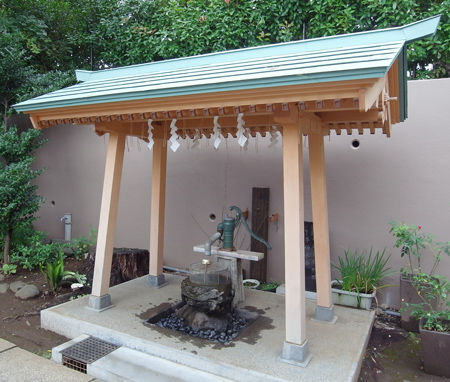 天祖神社・下神明56