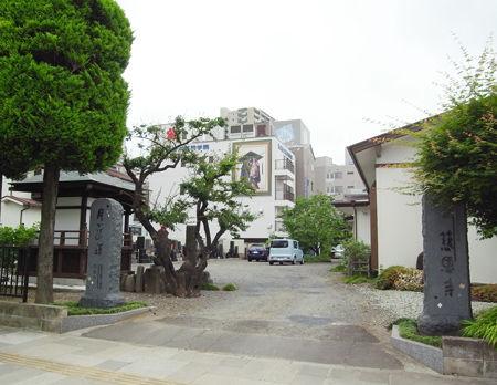 12慈恩寺2