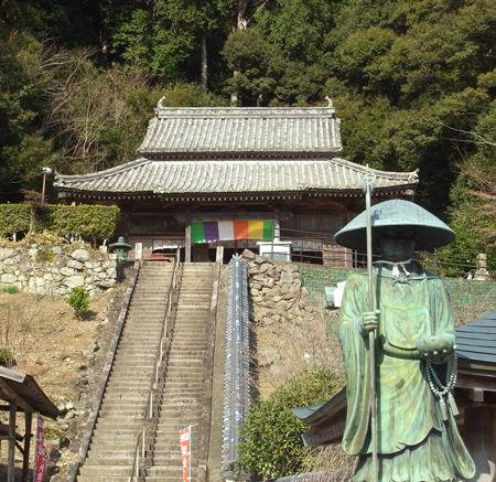 22・平等寺1