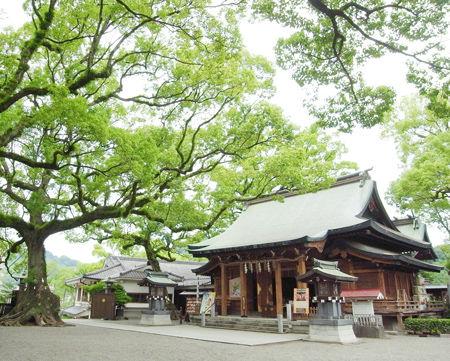 北岡神社2