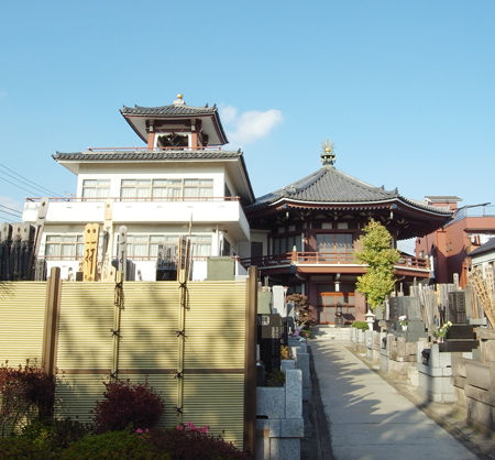 20地蔵寺0