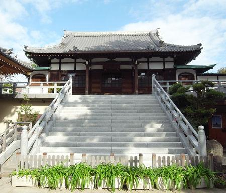 72玄国寺4