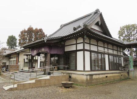 29芳賀観音寺4