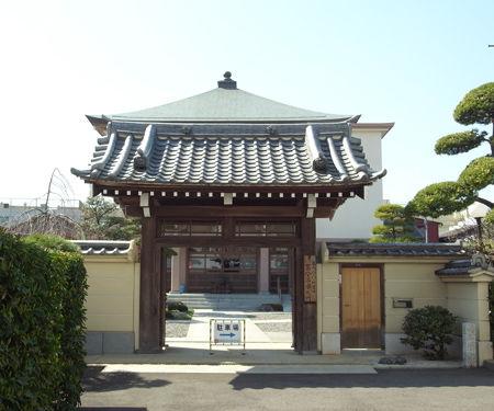 83秀明寺3