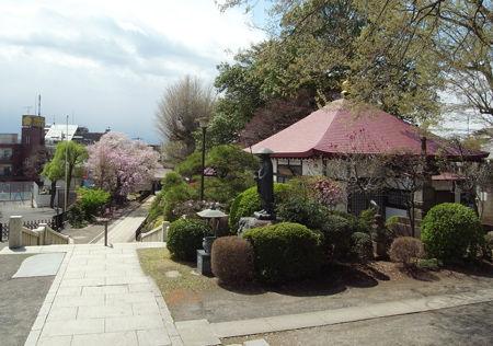 東福寺・境内