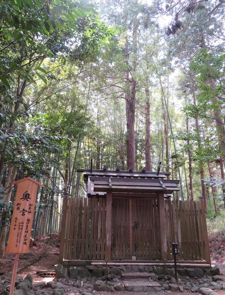 香取神宮61