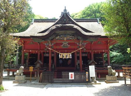 六所神社3