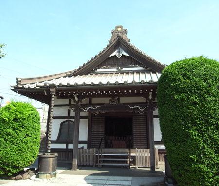 11延命寺
