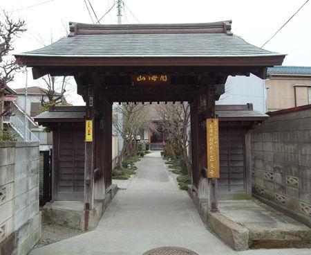 19正泉寺8