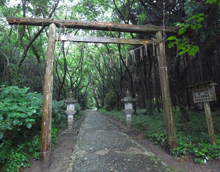 桜井大神宮6