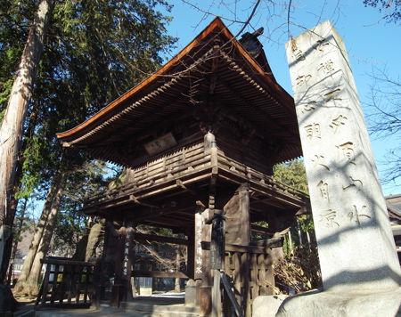 9恵林寺2