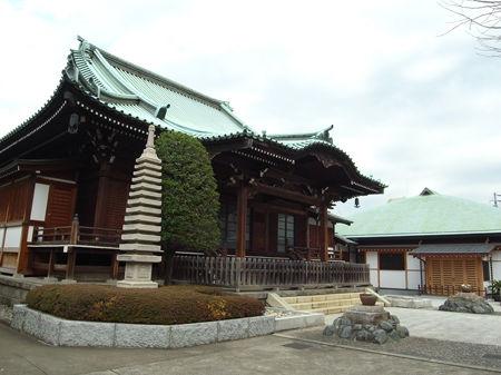 13重林寺8