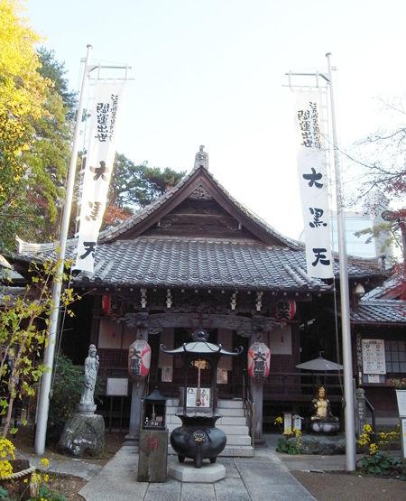 大円寺12月b