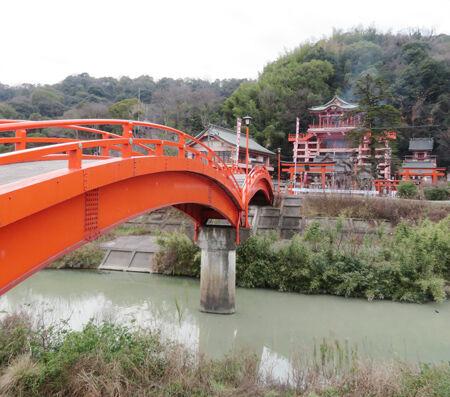 草戸稲荷神社1