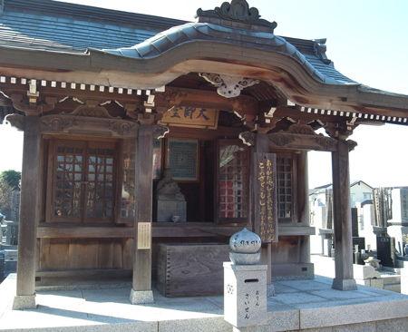 77東陽寺6