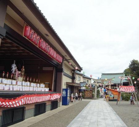木田神社6