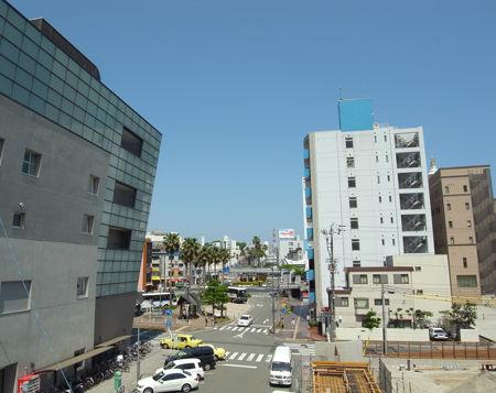 徳島眉山4