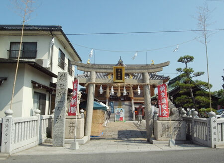 沖田神社9