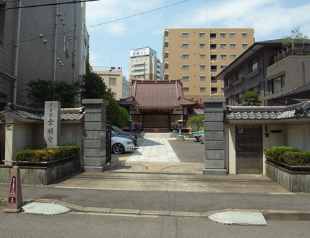 21幸福寺5
