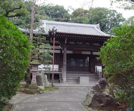 16無量寺3