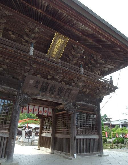竹駒神社8