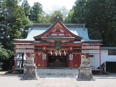 助川鹿嶋神社3