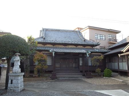 23泉福寺6