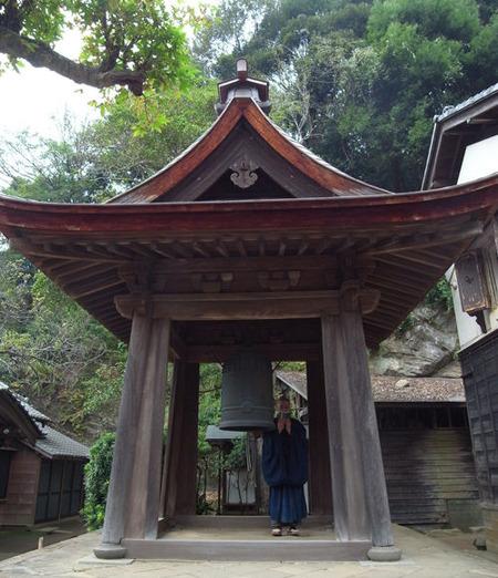 円覚寺・正続院