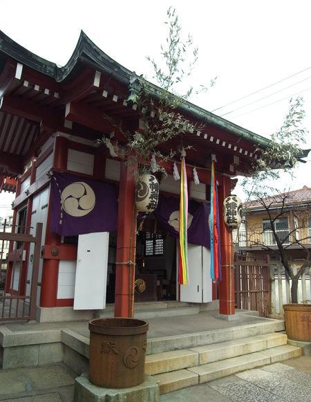 八幡神社02