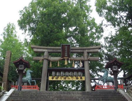 阿部野神社02