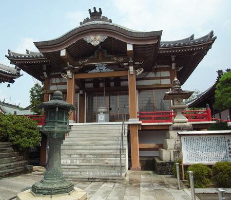 井戸寺h2808c