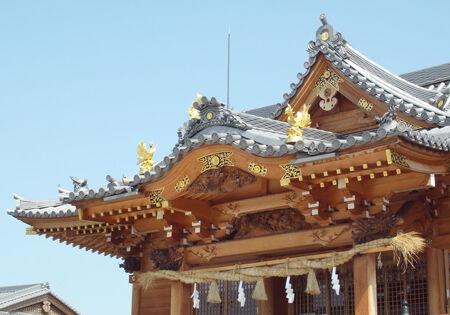 沖田神社6