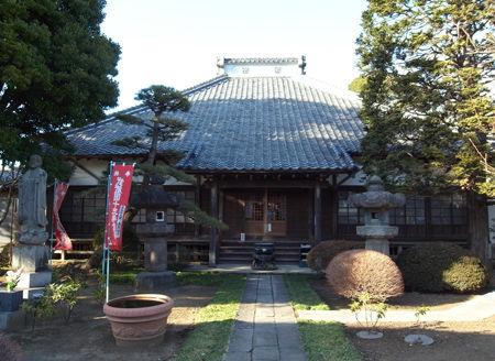 32広福寺3